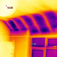 angled-soffit-heat-loss