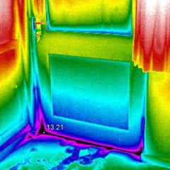 external-door-tracking-in-damp
